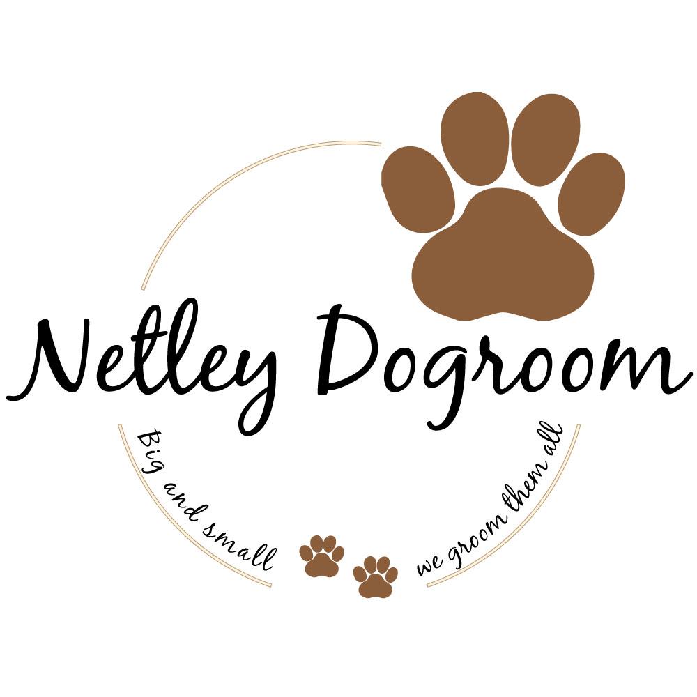 Netley Dogroom
